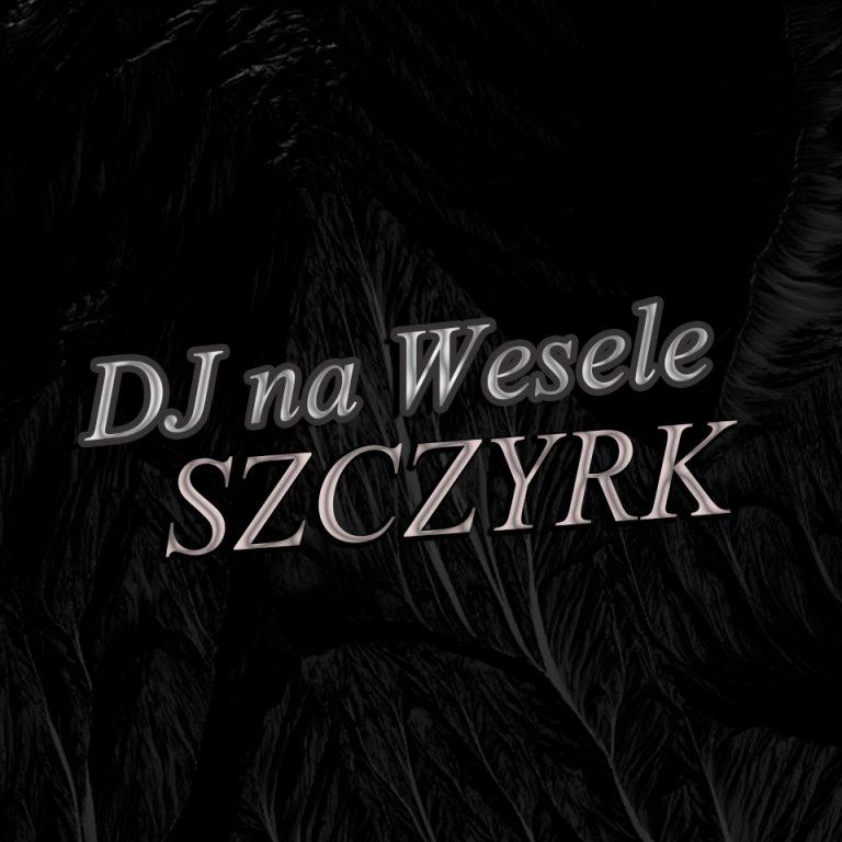 DJ NA WESELE SZCZYRK dj lama dj na wesele w szczyrku