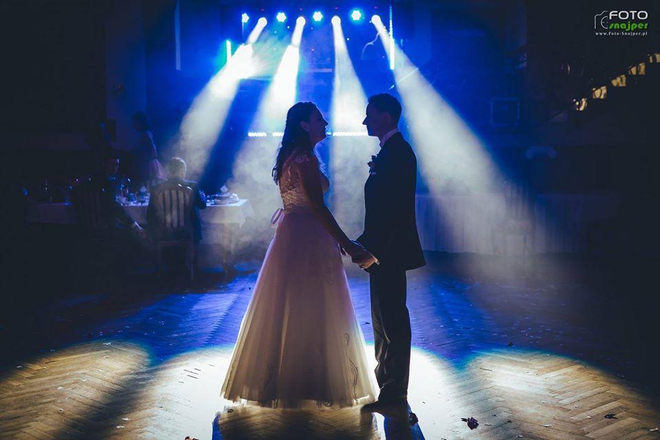dj na wesele Wisła