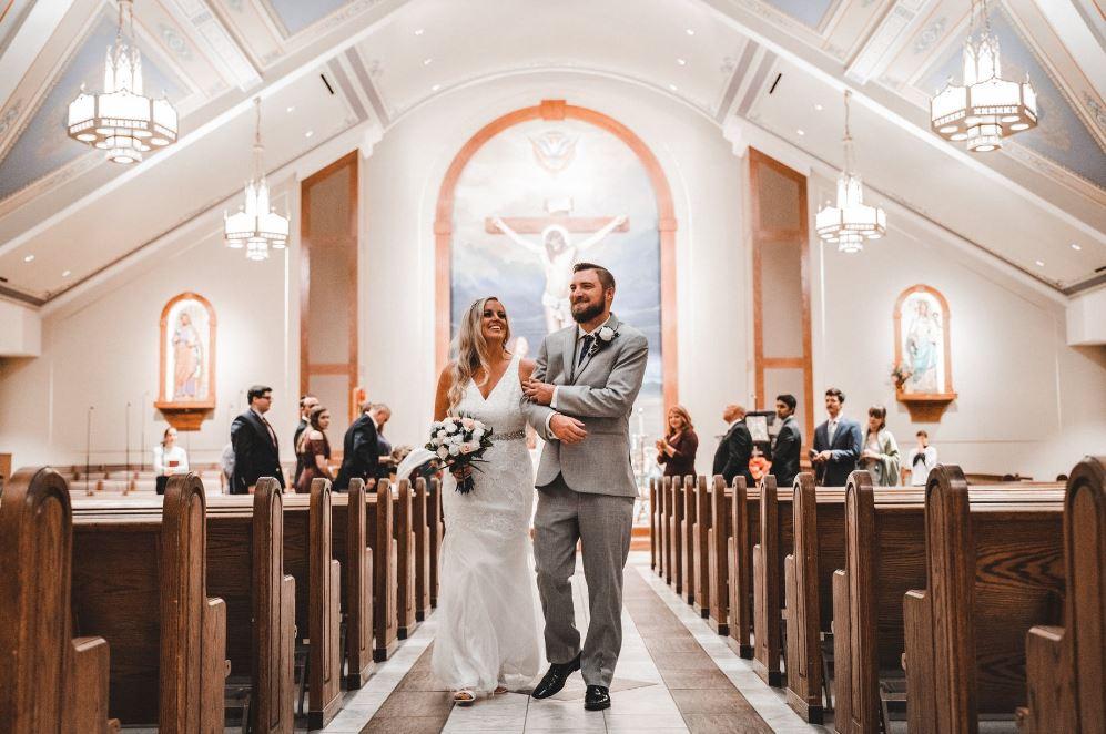 Czym jest ślub konkordatowy