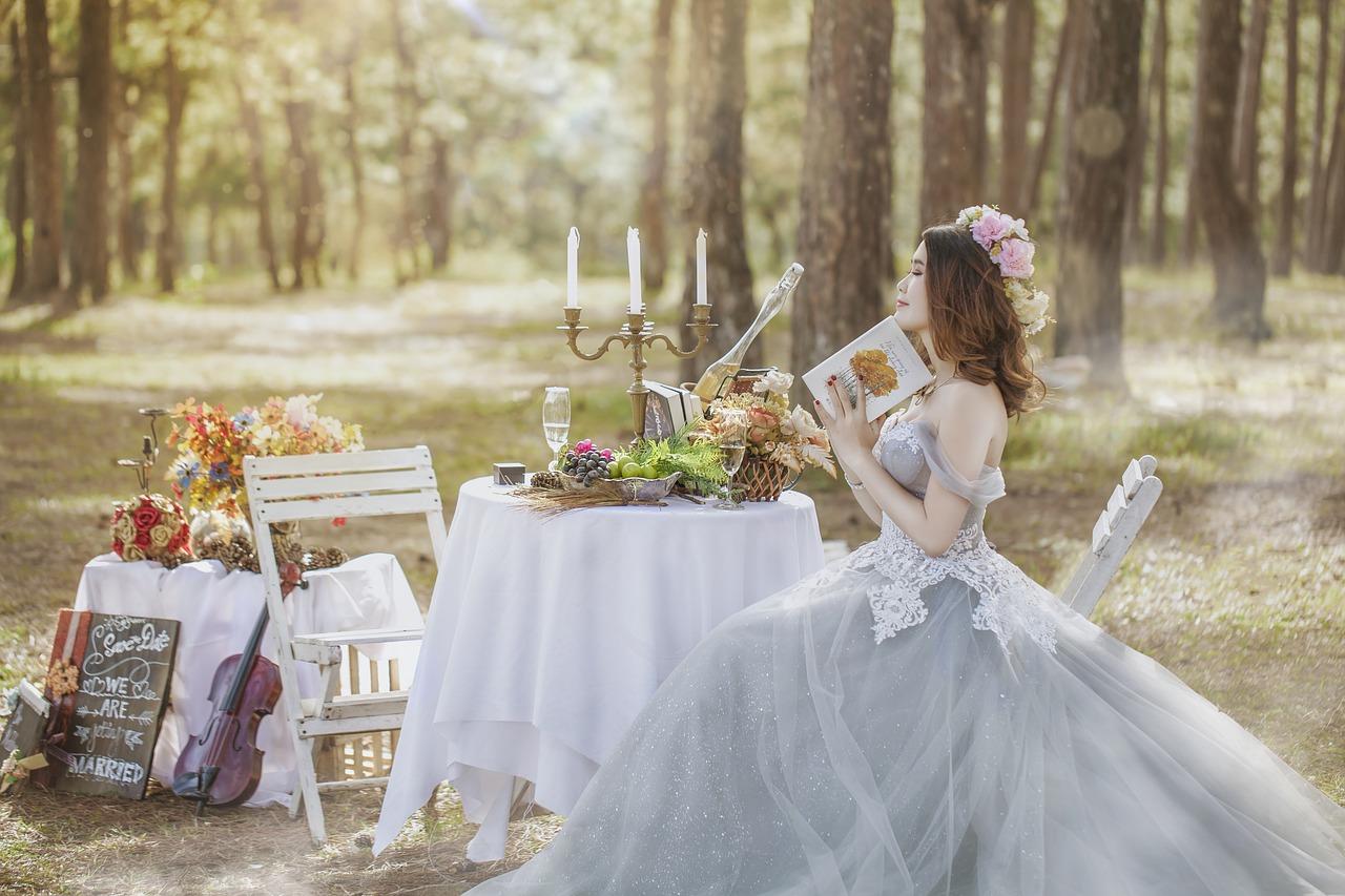 Planowanie ślubu i wesela - o czym musisz wiedzieć