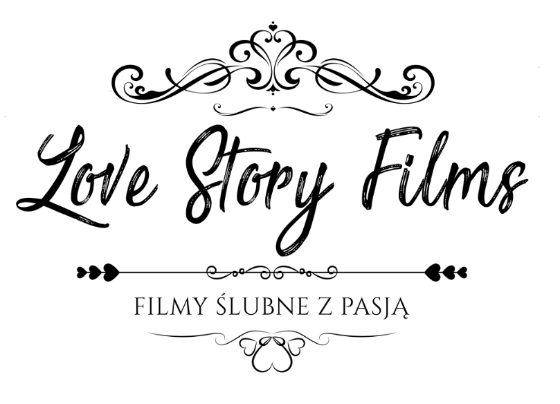 Love Story Films - Kamerzysta na ślub Opolskie, Śląsk