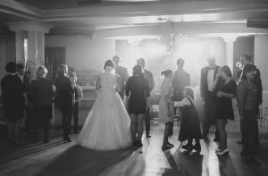 dj na wesele - opolskie śląsk - dj lama 63